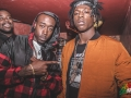 joey_badass_30_days_in_LA_belasco_4