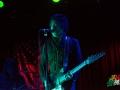 jon_spencer_blues_explosion_1.jpg