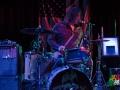 jon_spencer_blues_explosion_6.jpg