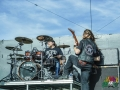 All_that_remains_knotfest5