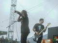 Beartooth_knotfest1