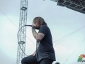 Beartooth_knotfest2