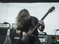 Cannibal_corps_knotfest11
