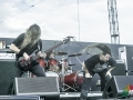 Cannibal_corps_knotfest12