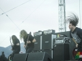 Cannibal_corps_knotfest5