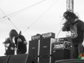 Cannibal_corps_knotfest6