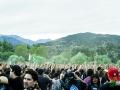 crowd20