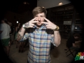 Adam_HAM_On_Everything_SXSW_Iheartcomix_1
