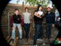 Chicano_Batman_SXSW_Burger_Records_4