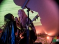 Death_Valley_Girls_SXSW_Burger_Records_2