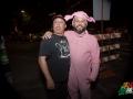 Murder_Bunny_SXSW_Iheartcomix_1