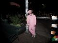 Murder_Bunny_SXSW_Iheartcomix_2