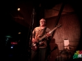 Mike_Watt_Harvard_and_Stone_1