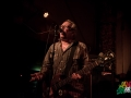 Mike_Watt_Harvard_and_Stone_7