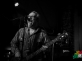 Mike_Watt_Harvard_and_Stone_8