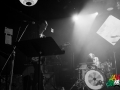 Moon_Block_Circus_teregram_Ballroom-11