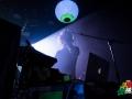 Moon_Block_Circus_teregram_Ballroom-13