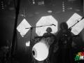 Moon_Block_Circus_teregram_Ballroom-14