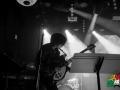 Moon_Block_Circus_teregram_Ballroom-16