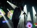 Moon_Block_Circus_teregram_Ballroom-17