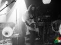 Moon_Block_Circus_teregram_Ballroom-18