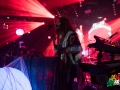 Moon_Block_Circus_teregram_Ballroom-19