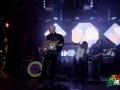 Moon_Block_Circus_teregram_Ballroom-2