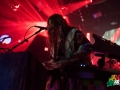 Moon_Block_Circus_teregram_Ballroom-22