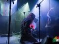 Moon_Block_Circus_teregram_Ballroom-23
