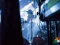Moon_Block_Circus_teregram_Ballroom-28