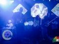 Moon_Block_Circus_teregram_Ballroom-3