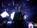 Moon_Block_Circus_teregram_Ballroom-33