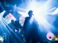Moon_Block_Circus_teregram_Ballroom-35