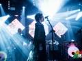 Moon_Block_Circus_teregram_Ballroom-36