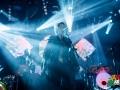 Moon_Block_Circus_teregram_Ballroom-37