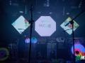 Moon_Block_Circus_teregram_Ballroom-38