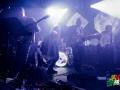 Moon_Block_Circus_teregram_Ballroom-4