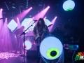 Moon_Block_Circus_teregram_Ballroom-40