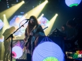 Moon_Block_Circus_teregram_Ballroom-42