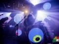 Moon_Block_Circus_teregram_Ballroom-43