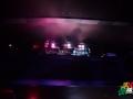 Moon_Block_Circus_teregram_Ballroom-44