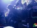 Moon_Block_Circus_teregram_Ballroom-5