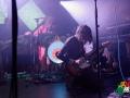 Moon_Block_Circus_teregram_Ballroom-8