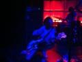 entrance_band_the_echo_11.jpg
