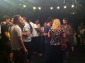 the_echo_crowd.jpg