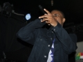 vince_staples_passion_weiss_3