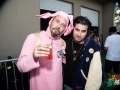 Pete_and_Bunny_Beach_Goth_Day1_1