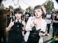Wendy_Pulp_Beach_Goth_Day1_1