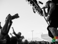 Agnostic_Front_Punk_Rock_Bowling_4