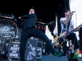 Anti_flag_punk_rock_bowling_3